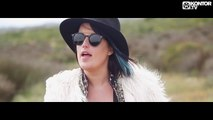 De Hofnar X GoodLuck - Back In The Day (Official Video HD)