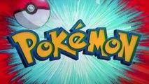 Pokemon Pals Episode 26