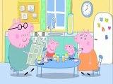 Pepa Prase - Pepa Pig - Peppa Pig - Beba Aleksandar - Crtani filmovi