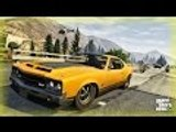 GTA5 PC | Car Cinematic | Billionaire Boys Cars Ft KC Playz