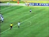 Atlético MG 4 x 1 Figueirense - Campeonato Brasileiro 2005