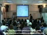 Mark Anastasi - Financial Freedom Seminar 8 Part - 19