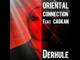 New Dj Remix 2011,Hit Disco Dance Song 2011,Türk Rock,Pop Dj Remiks Sarki,Müzi