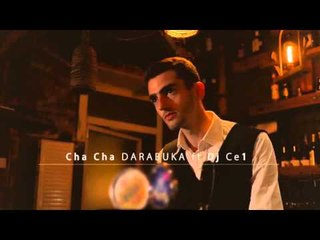 Cha Cha Darabuka-Promo *DREAM* 2016