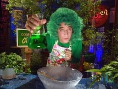 Beakman's World: Chef Chlorophyll thumbnail