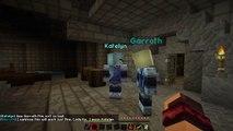 Aphmau Minecraft Diaries - Zane's House - Minecraft Diaries [S2- Ep.87 Minecraft