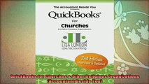 read here  QuickBooks for Churches  Other Religious Organizations Accountant Beside You