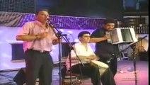 ALVARO LOPEZ FESTIVAL VALLENATO PUYA FESTIVAL VALLENATO 2007