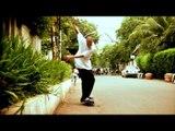 EX Sports  Skateboarding - Clip 1