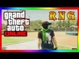 GTA 5 ONLINE RnG MONTAGE | MY BEST MONTAGE YET FOR RnG | GTA 5 RnG KILLING MONTAGE