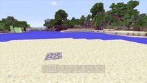 MINECRAFT NEW HEROBRINE SPAWNER TUTURIAL!100% WORKS AND REAL SIGHTING XBOX ONE,360,PS4,PS3
