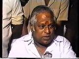 BHARAT RATNA DOCTOR MGR