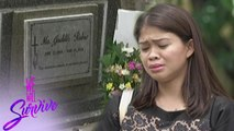 We Will Survive: Maricel visits Lola Judy