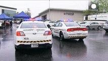 Etats-Unis : un policier suspecté de trois meurtres arrêté