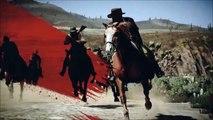 RED DEAD REDEMPTION 2 / TOUTES LES FUITES & INFOS