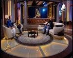 عمر طاهر لـ«أنا مصر»: الرادار عند السيدات عالي جدًا