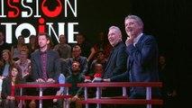 L'amour 3.0 avec Jean-Paul Gaultier - Un doigt dans le Poulpe - L'émission d'Antoine du 05/05