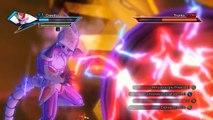 Dragon Ball Xenoverse #28 - TOD DEM GREEDUS? | Let's Play Dragon Ball Xenoverse [PC]