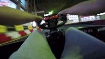 Karting in Zagreb #4