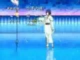 Inukami Opening - Hikari