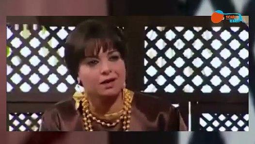 مسلسل شيخ العرب همام الحلقة 15