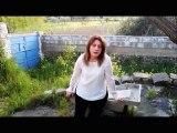 VIDEO HOMENAJE POR LOS FANS DAVID JANER , LA PRIMERA VEZ, QUE LE VIMOS ACTUAR 1 PARTE