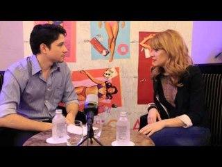 Entrevista Lopilato Urtizberea y Alvarez - Las Insoladas