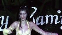 KEYLA YAMILA (ORIENTAL EGIPCIA) 24-03-13