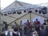 Intro - Concert Rock StBueil 2006