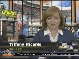 Raceline NASCAR News - June 23, 2007