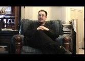 THE ASTRO-ZOMBIES by The Cinema Snob _ The Cinema Snob Episodes _ Entertainment Videos _ Blip