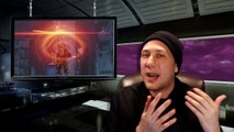 THE DIVISION: DONT LET IT DISAPPOINT YOU!! Tom Clancys The Division (Gameplay Discussion