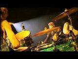 Johnny Hallyday Elle est terrible (La Cigale-2006) vidéo n°98
