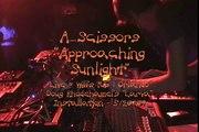 "A Scissors - ""Approaching Sunlight"" | Live @ Will's Pub | Orlando | 5/26/09"