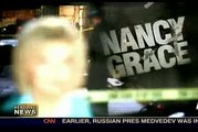 casey anthony / Nancy Grace Nov 27  / 2008 Caylee Anthony Inside the first 24 hours P 3