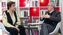 TVL : Marion Sigaut enterre définitivement Voltaire