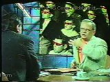 Alan Garcia VS Cesar Hildebrandt-Parte 3/3