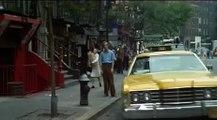 Woody Allen - Io e Annie (Annie Hall) - L'Amore svanisce