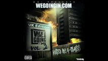 22.Don't go hard - Young Marv (#WGITheMixtape Vol.2)