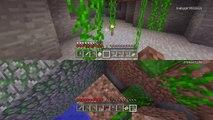 Minecraft: Super Duper Deluxe Town