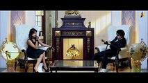 Na Na Na Na _ J Star _ Full Official Video _ Latest Punjabi  Supreme Version . Universal Hd Channel