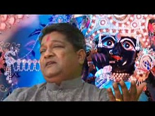 Duniya Badal Di Meri !! Top Khatu Shyam Bhajan !! Top Devotional Song !! Sanjay Mittal !! Saawariya Music