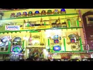 Humko To Aasra Hai__Hit Khatu Shyam Bhajan__Sanjay Mittal__Devotional Bhajan__Saawariya Music