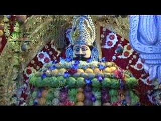 Jago Jago Prabhu Ab To Jago || Khatu Shyam Bhajan || Super Hit Devotional Song || Sanjay Mittal