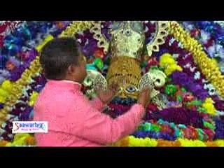 Shyam Tharo Naam Lage Bhakta Ne Pyaro Hai #Latest { Khatu Shyam Bhajan } # Sanjay Mittal #Saawariya Music