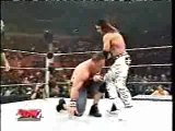 Ecw.06.26.2007 - WWE Champion Vs ECW Champion