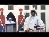 Kouthia Show - 09 Décembre 2015 - Yayah Jameh: Plus de grossesse hors mariage en Gambie