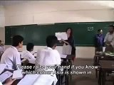 Education FUNNY VIDEO CLIPS PAKISTANI EDUCATION FUNNY CLIPS LATEST New Funny Clips Pakistani 2013 - Video Dailymotion