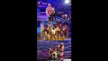 WWE WrestleMania 32 [Part 2/5] - WWE WrestleMania 2016 - WWE WrestleMania 4/3/2016