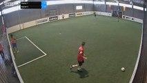 Equipe 1 Vs Equipe 2 - 04/05/16 16:59 - Loisir Pau - Pau Soccer Park